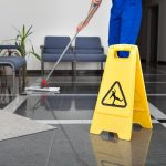 How To Find Reliable Cleaning Firms