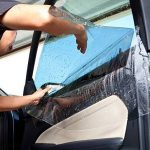 How to find cheap car tinting deals