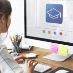 Top benefits of certification courses