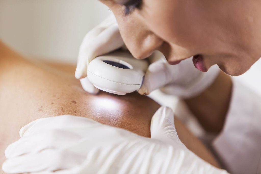 How to Become a Dermatologist in Different Ways