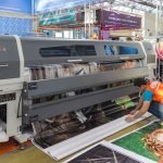 Printing services and their benefits